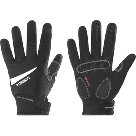 Endura Luminite Bike Gloves Women black